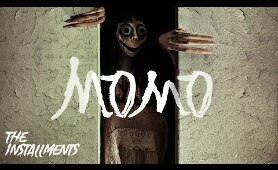 Momo - Short Horror Film  | Dir. by Alexander Henderson
