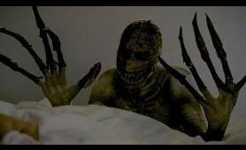 Bed Head - Short horror film