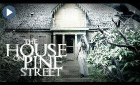THE HOUSE ON PINE STREET
