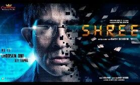 Latest Bollywood Movie 2020 | Sci-Fi Action Movie | Bollywood Full Movie 2019