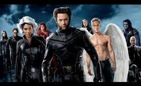 best sci fi movies 2020 | THE LAST 3 JUDGES of HETEROSEXUAL science fiction film