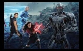 best sci fi movies 2020 | Science fiction Film # # HETEROSEXUAL # 3 # Final Judgement # #phim Ameri