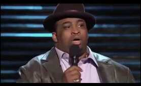 Patrice O'Neal  Elephant In The Room 2011 - Best Stand Up Comedy Show - Best Comedian Ever
