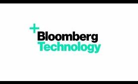 'Bloomberg Technology' Full Show (07/15/2020)