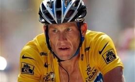 El mayor fraude del ciclismo - National Geographic Channel
