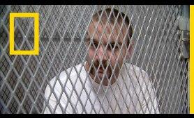 وراء القضبان: سجن كاليفورنيا | ناشونال جيوغرافيك أبوظبي