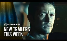 New Trailers This Week | Week 29 (2020) | Movieclips Trailers