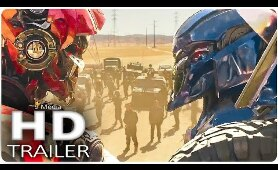 NEW MOVIE TRAILERS 2020 & 2021 Weekly #19