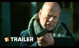 Hard Kill Trailer #1 (2020) | Movieclips Trailers
