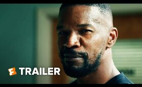 Project Power Trailer #1 (2020) | Movieclips Trailers