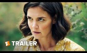 The Secret: Dare to Dream Trailer #2 (2020) | Movieclips Trailers