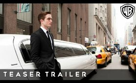 THE BATMAN (2021) Teaser Trailer | New Matt Reeves Movie Concept - Robert Pattinson, Zoe Kravitz