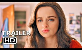 THE KISSING BOOTH 2 Official Trailer (2020) Netflix Movie