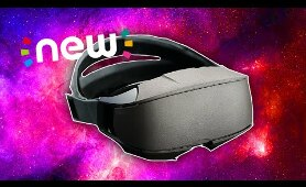 NEW Oculus VR headset SOON | Should you Buy Now, Wait, or Sell?