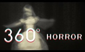 Video reaccion | 360 Movies Horror | Cagaso Extremo!!