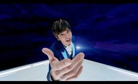 SoftBank | 嵐 VR紹介映像「5Gバーチャル大合唱」篇