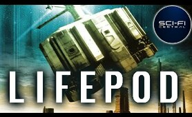 Lifepod | Full Sci-Fi Adventure Movie