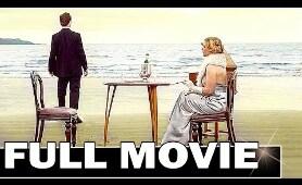 Eternal Time - FULL MOVIE (Scifi Movie) ✔️