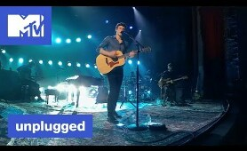 "Shawn Mendes 360° Performance of ""There's Nothing Holdin' Me Back"" 