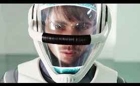 THE CALL UP Trailer (Sci-fi - 2016)