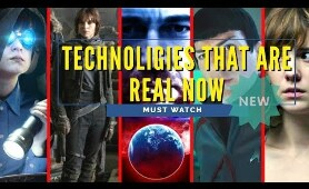 Predictions technologies That Came True | in Hindi