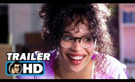 THE RIGHT ONE Trailer (2021) Cleopatra Coleman, Nick Thune Movie