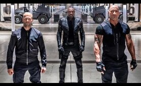action movies 2019 full movie english hollywood hd_81