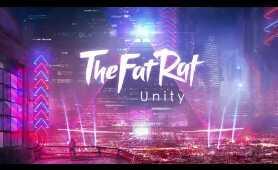 Thefatrat- unity