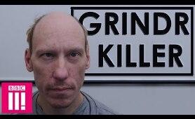 The Grindr Serial Killer: Stephen Port's Murders