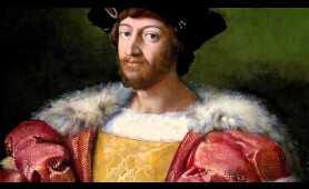 Niccolo Machiavelli - BBC Documentary 720p